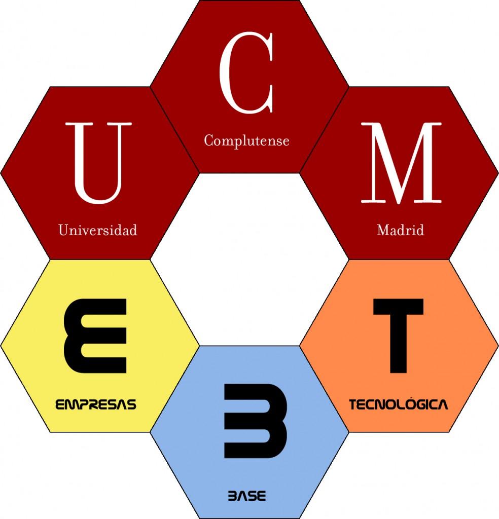 Logo_EBTs-OTRI1
